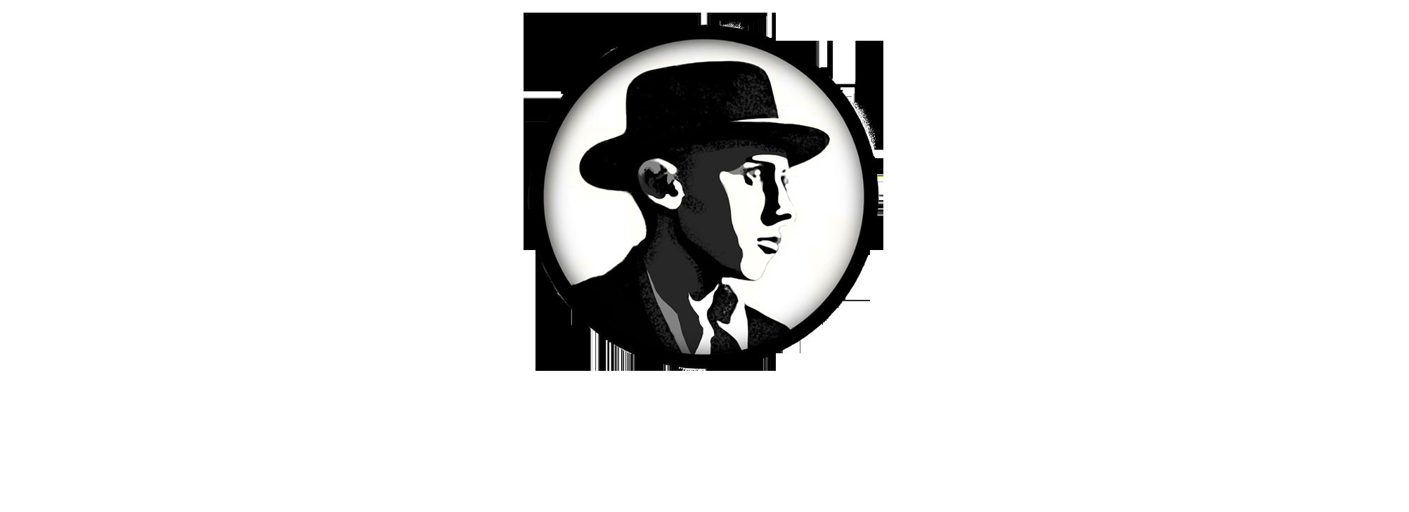 David J Marriott